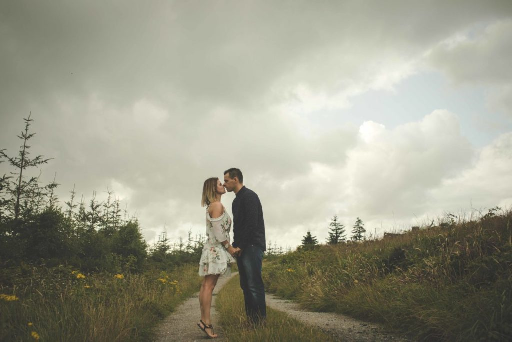 Wedding-Videoghaper-Prices-Cork-Kerry-Tipperary