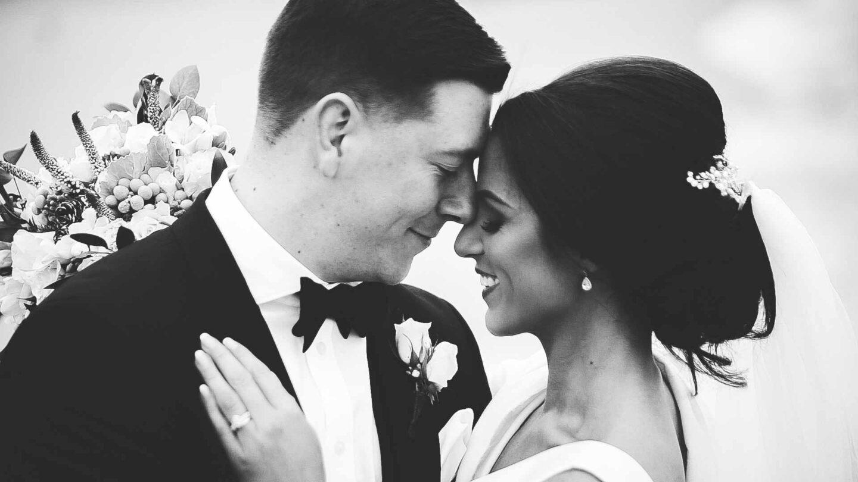 How wedding video are made in Ireland - DG Video - Wedding Video Ireland