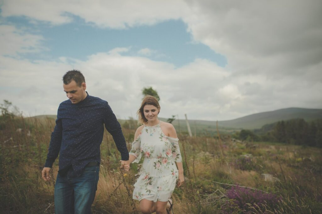 Wedding Videographer Cork Tipperary Kerry